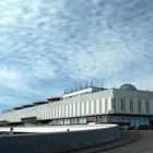 В Пулково будут ходить круглосуточные автобусы