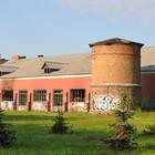 Молочная ферма Бенуа станет культурно-образовательным центром