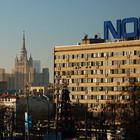 Изменен проект реконструкции Пушкинской площади