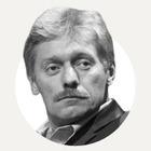 Дмитрий Песков — об усталости от обвинений в хакерских атаках