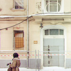 В зоне риска: Усадьба Соколовых-Сибиряковых
