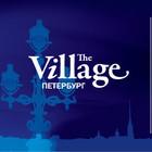 «Ночь музеев — 2012» и специальный маршрут The Village