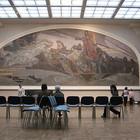 Третьяковскую галерею теперь можно посетить виртуально