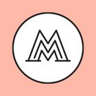 Дизайнер из Москвы победил в конкурсе на лучший дизайн метро Бостона