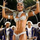 5 лучших карнавалов мира!