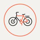 Московский велопрокат будет работать до 1 ноября