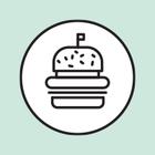 «Местная еда» запустила службу кейтеринга