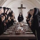 Гид по Фестивалю нового польского кино в «Родине»