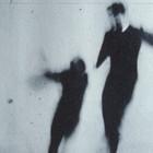 В «Гараже» открывается выставка «Алексей Бродович: от Дягилева до Harper's Bazaar»