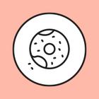 На Мясницкой открывается пончиковая Krispy Kreme