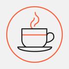 На Автозаводской открылась кофейня OneBucks Coffee
