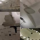 На «Маяковской» снова ведут ремонтные работы