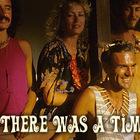 Гоа – Было время. (фото 80'х годов)