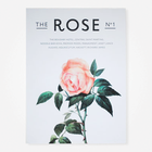 Магазин на бумаге: Журнал и газета UK Style