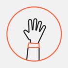 Сбор средств на фестиваль жестового языка «Ы»