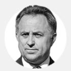 Виталий Мутко — о заботе об интересах российских спортсменов