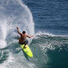 Серфинг. Бали. Инструкция