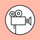 Камеры на городских подъездах подключат к телевизорам москвичей