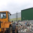 В городе построят новые мусороперерабатывающие заводы