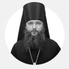 Епископ Евгений — о необходимости рассказывать детям об одержимости демонами