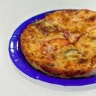 Все свои: Болгарская пиццерия на Нарвской