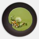 Гаспачо и не только: 9 рецептов холодных супов KUaGT5Ak2Jrn2hFCLomUkA-big