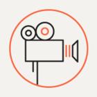 На «Международном Медиа Форуме» в октябре покажут более 50 кинопремьер