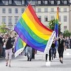 Вышли из строя: российские полицейские-геи о рабочих буднях