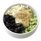 Салат из чернослива