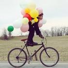 Итоги недели: Городской велопрокат, платная парковка, субботник The Village