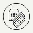 За сколько в Москве продаётся самая дорогая квартира