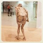 V Московская биеннале современного искусства в снимках Instagram