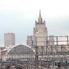 Москву с Ригой свяжут скоростные поезда