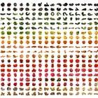Овощ овощу рознь