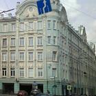 Книжный «Москва» откроет филиал на Воздвиженке