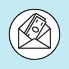 Цифра дня: «Почту России» оштрафовали за медлительность