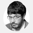 Артемий Лебедев — о большой дружбе Telegram и российских властей
