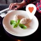 Любимое место: Юрий Сапрыкин о ресторане «Академия»