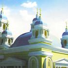 В Купчине откроют православный комплекс для молодёжи