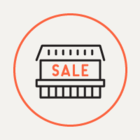 Stockmann закроет 80 % российских магазинов своей сети Seppala