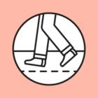 В Сестрорецке проложат лечебные пешеходные маршруты