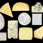 Любителям сыра