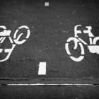 Проектировать велодорожки в Москве будет Институт Генплана
