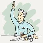Сколько можно выпить, чтобы небыло похмелья?