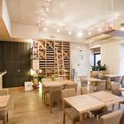 Новое место (Киев): Ресторан Citronelle