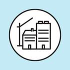 «Яндекс» создал карты московского жилья