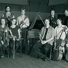 В Санкт-Петербурге открывается фестиваль старинной музыки