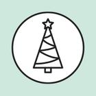 В Ленобласти предлагают срубать новогодние ёлки за 3 рубля