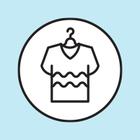Марка Oh, my запускает линию одежды совместно с английским проектом ZDDZ