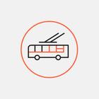 Во всех автобусах Москвы запустили единый способ оплаты проезда